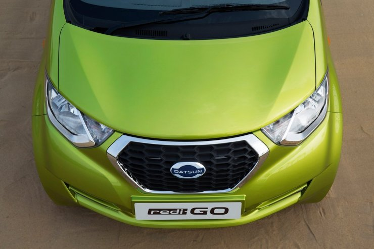 datsun-redi-go-india-3