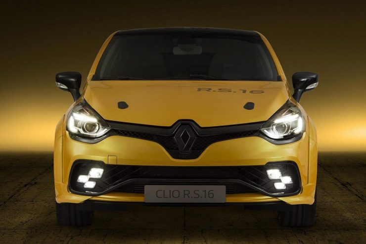 04_Renault_Clio_Renault_Sport_RS16