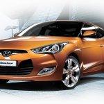 Hyundai-CAOA perde ação e terá de importar Veloster de 140 cv para consumidor