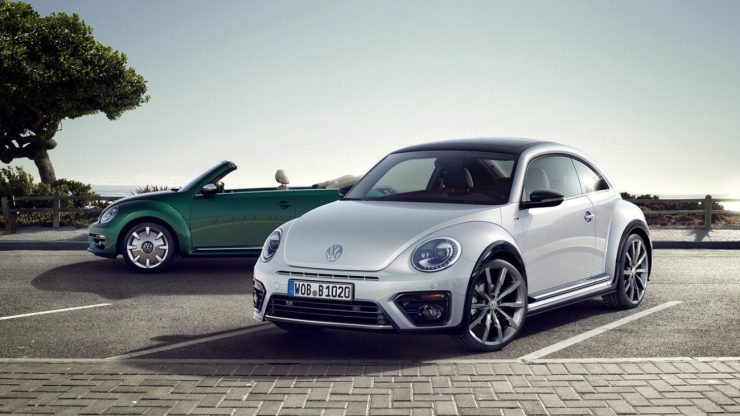 2017-volkswagen-beetle-3