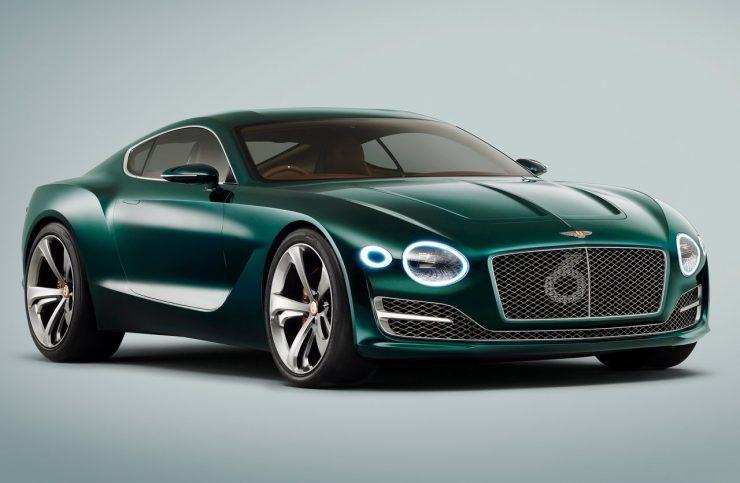 Bentley-EXP_10_Speed_6_Concept-2015-1280-04
