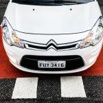 Citroën C3 1.2 PureTech chega em junho pelos mesmos R$ 46.490 do 1.5