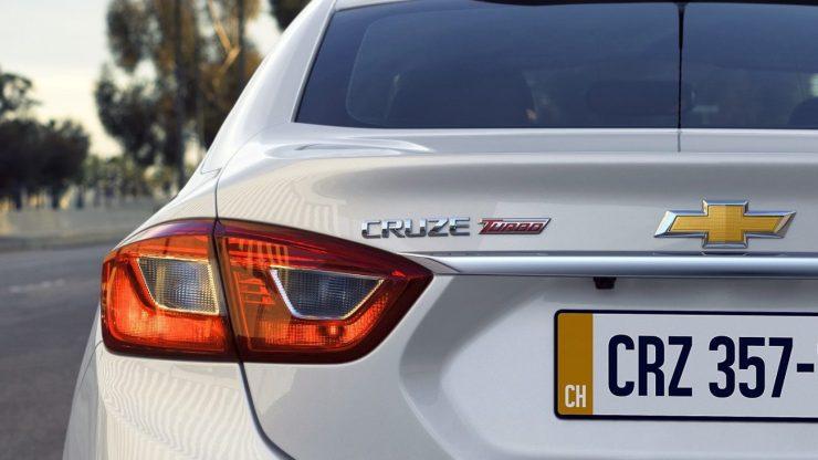 Chevrolet-Cruze-Foto-2 (1)