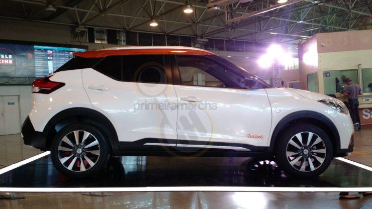 Nissan-kicks-rio-2016 (10)