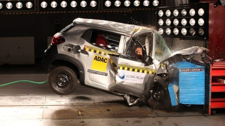 Renault-Kwid-I-Global-NCAP-crash-test-1024x682