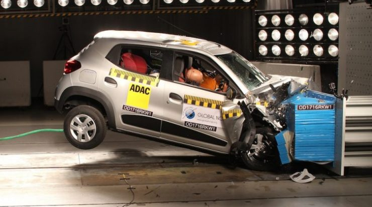Renault-Kwid-III-Global-NCAP-crash-test-1024x682