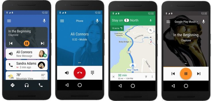 android-auto-standalone