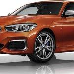 BMW lança os novos M140i e M240i