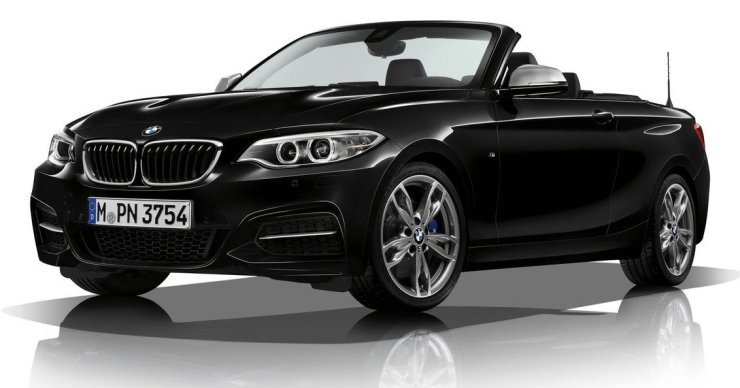 bmw-m240i-convertible