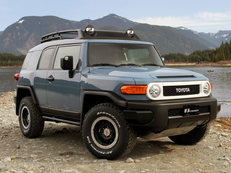 toyota_fj_cruiser_trail_teams_ultimate_2
