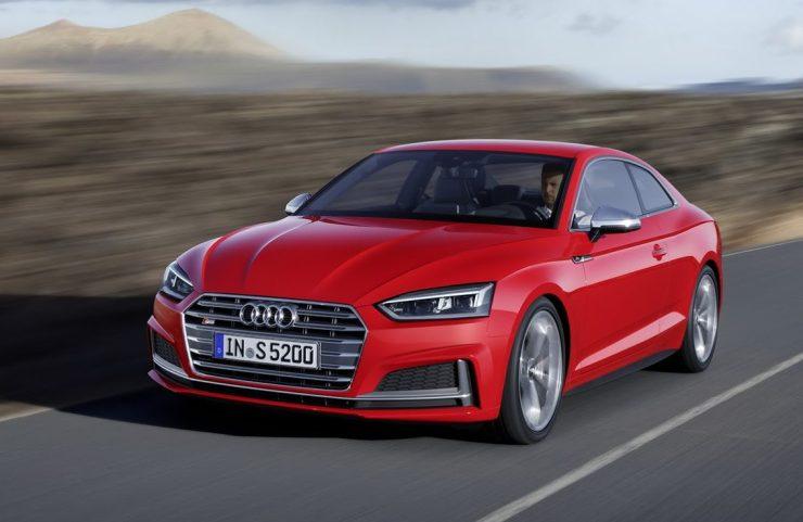 2017-Audi-A5-S5-5