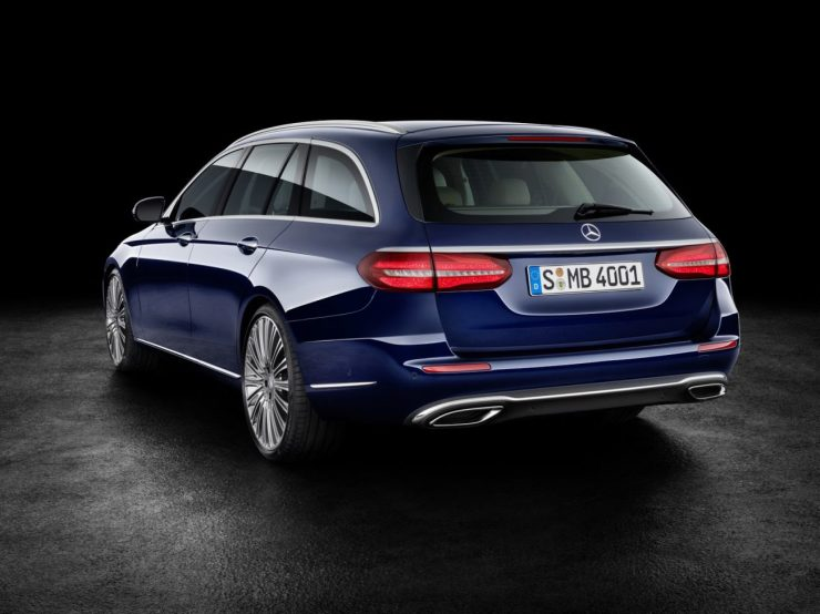 2017-Mercedes-Estate-E-Class-14