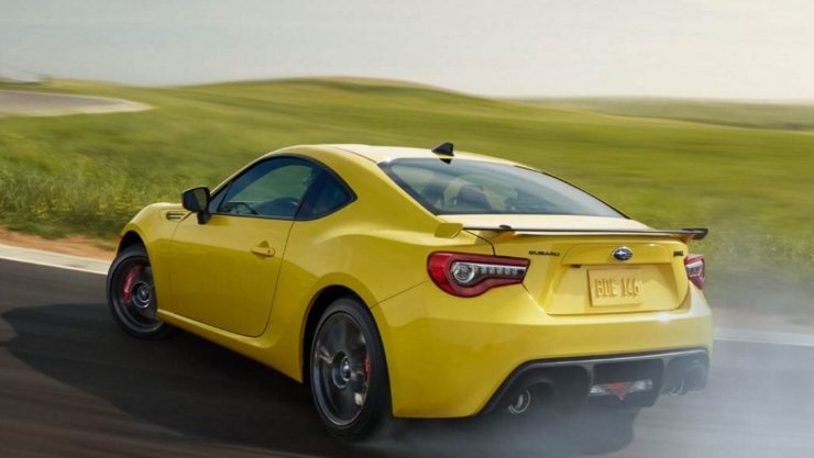 2017-subaru-brz-series-yellow-5-1