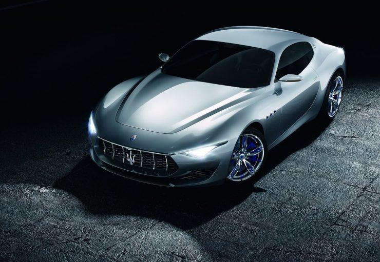 Maserati-Alfieri_Concept-2014-1280-01
