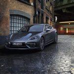 Porsche_panamera_35