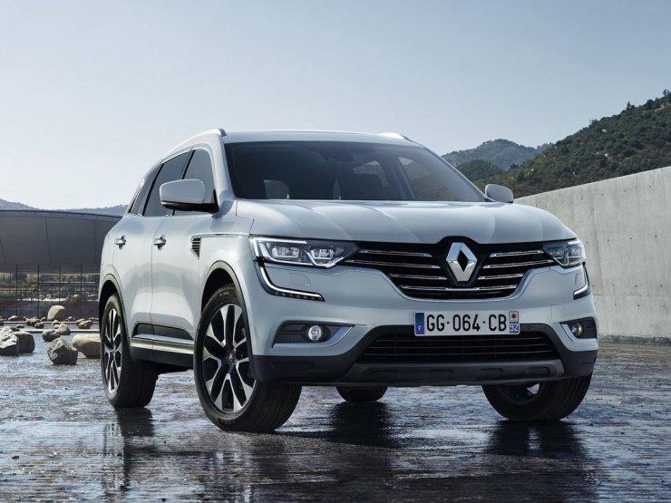 Renault-Koleos-2017-1600-01