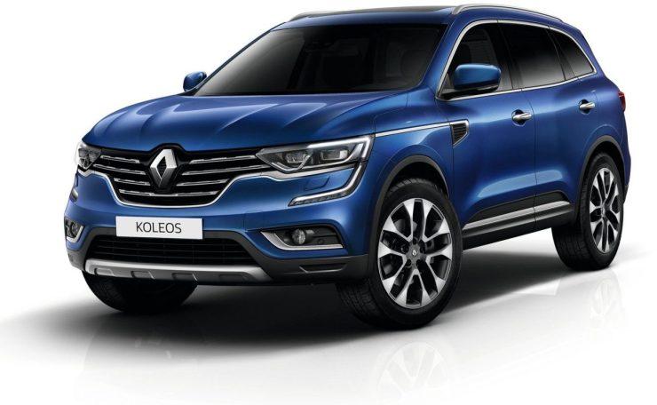 Renault-Koleos-2017-1600-0c