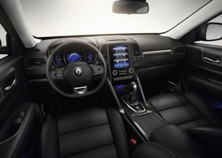Renault-Koleos-2017-1600-10 (1)