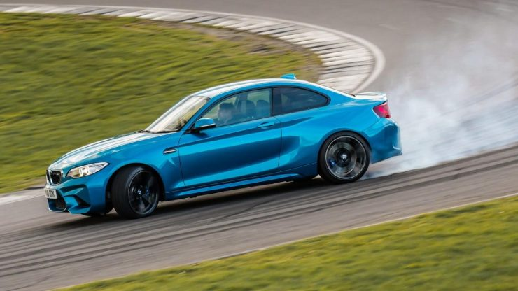 bmw_m2_coupe_80