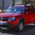 Renault aumenta preços de Sandero, Logan e Duster Oroch na linha 2018