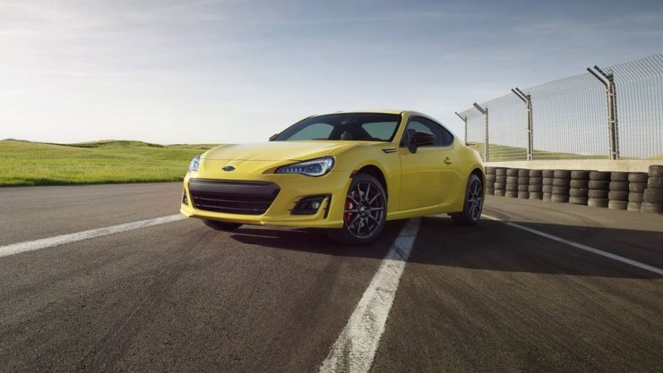 subaru-brz-series-yellow-1_1200