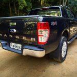 Ford-Ranger Limited-2017 (3)