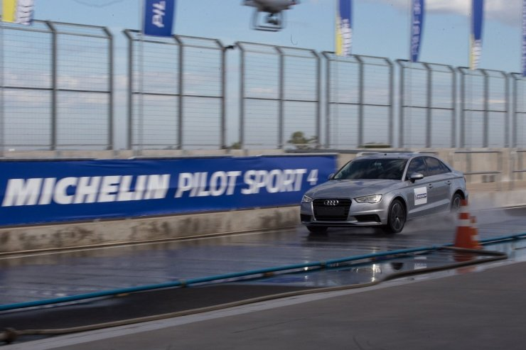 MICHELIN Pilot Sport 4 (1)