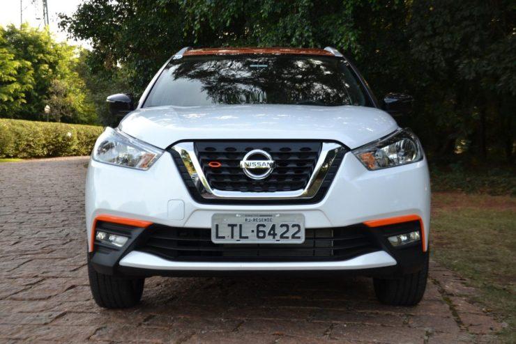 Nissan-kicks-2017-lancamento (20)