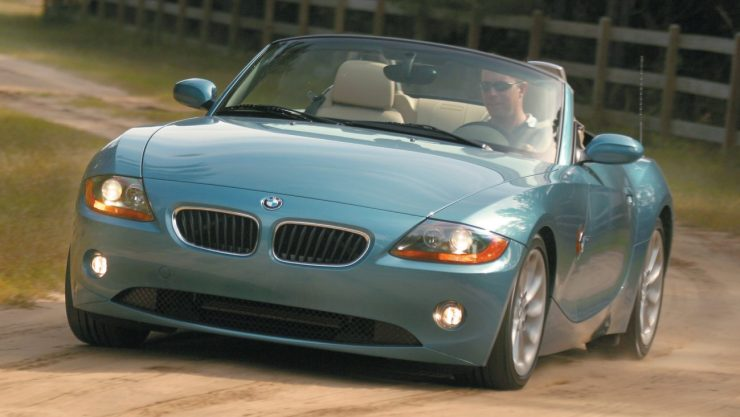 autowp.ru_bmw_z4_2.5i_roadster_us-spec_2