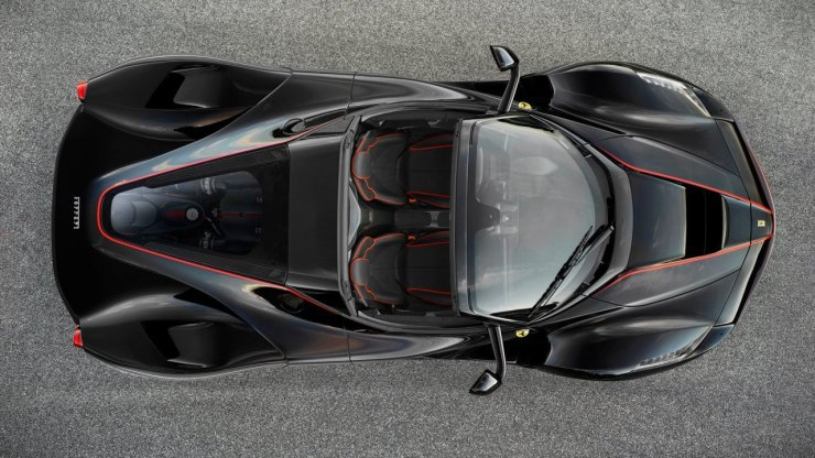 ferrari-laferrari-spider-first-official-photos (1)