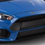 Ford tem problemas para atender demanda pelo Focus RS