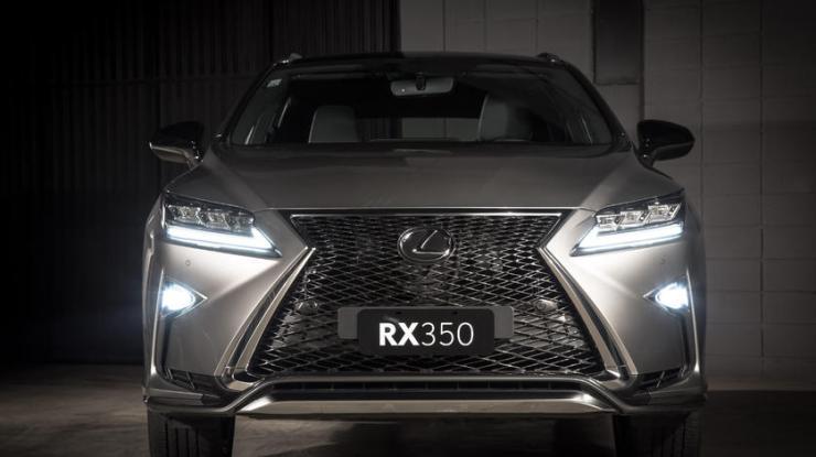 lexusRX350_5