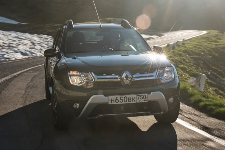 renault_duster_52