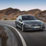 Audi-A5-SportBack-2017-02