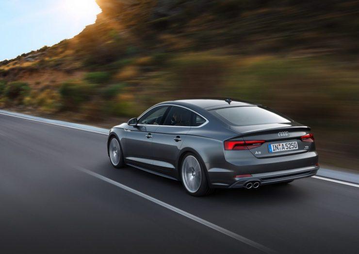 Audi-A5-SportBack-2017-04