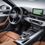 Audi-A5-SportBack-2017-06