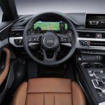 Audi-A5-SportBack-2017-07