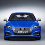 Audi-A5-SportBack-2017-14