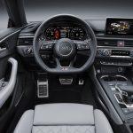 Audi-A5-SportBack-2017-15