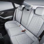 Audi-A5-SportBack-2017-16
