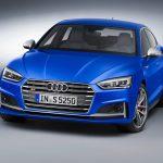 Audi-A5-SportBack-2017-19