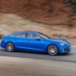 Audi-A5-SportBack-2017-26