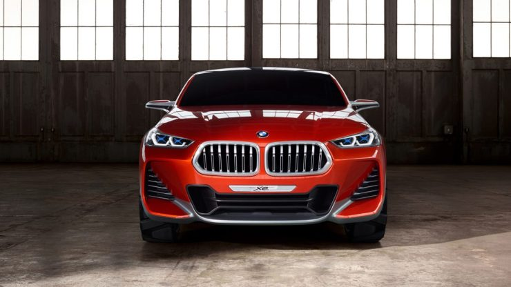 bmw_x2_paris-01