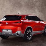bmw_x2_paris-07