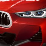 bmw_x2_paris-10