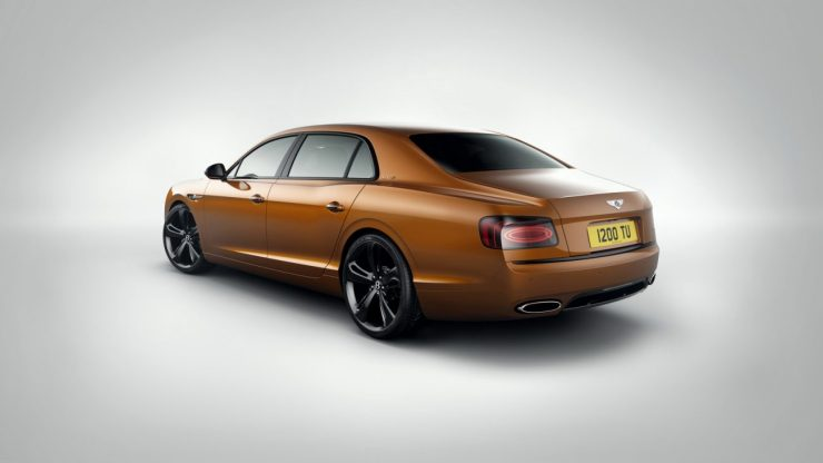 bentley-flying-spur-w12-s-03