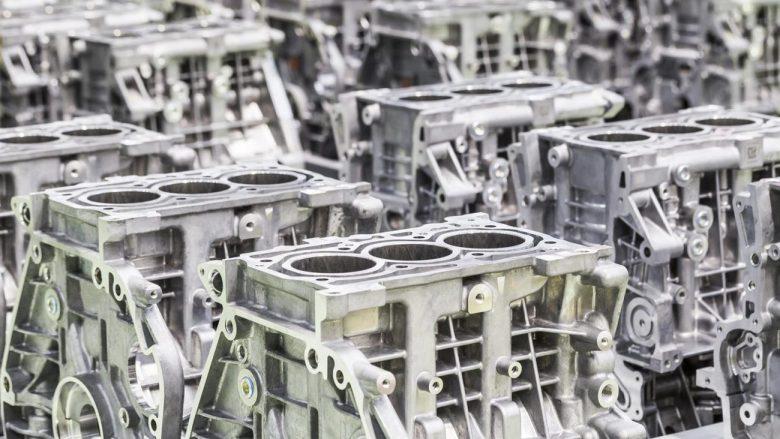 Os novos motores Fiat 1.0 e 1.3 Firefly em detalhes