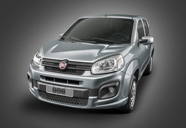 fiat-uno-attractive-2017-1