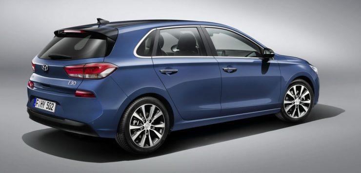 Hyundai-i30-2017_3