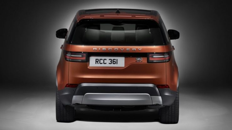 lr-discovery-2018-119